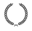Laurel Wreaths