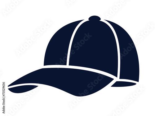 Baseball cap - 73529636