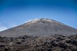 canvas print picture - Etna, Sicily ,Italy.