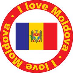 moldavia