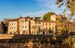 Place de la Daurade, Toulouse
