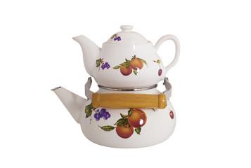 çay danlık takım