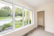 Large window in bedroom - 73539024