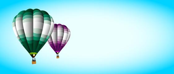 mongolfiere, mongolfiera, cielo, volare, leggerezza