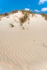Sardegna, dune di Su Giudeu, Chia, Domus de Maria (Ca)