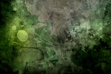 dark grunge background or texture