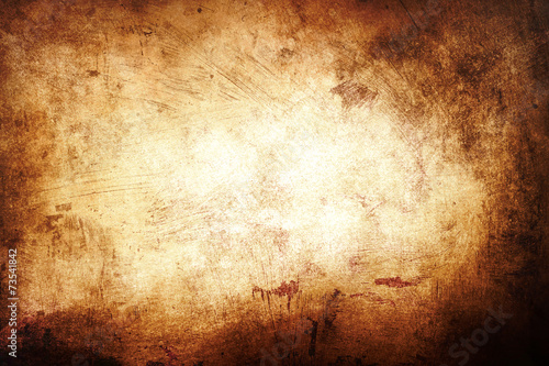 grunge background or texture - 73541842