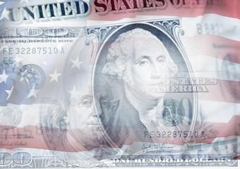 USA finance