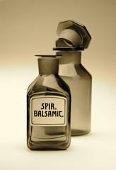 Spir. Balsamic.