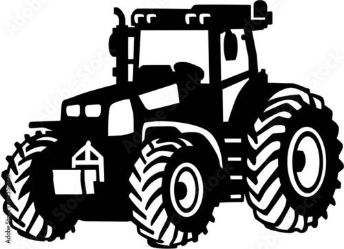 Tractor Farm - 73550005