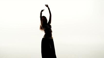 Slow_dance