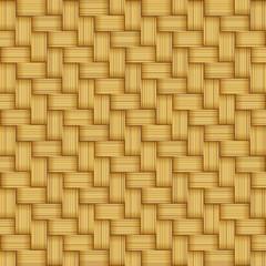 bamboo pattern2