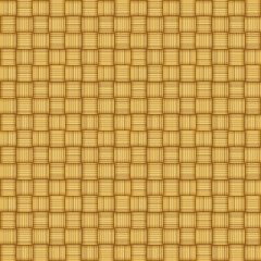 bamboo pattern1