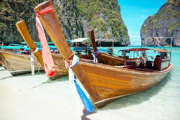 Phi Phi Island Thailand,