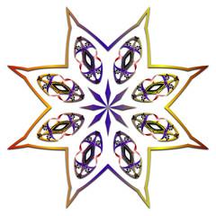 Purple344