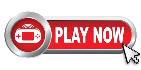 PLAY NOW ICON