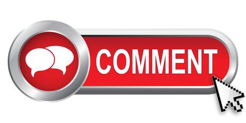 COMMENT ICON