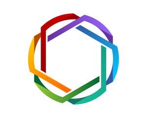 Hexagon Connect