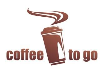 Kaffee2211a