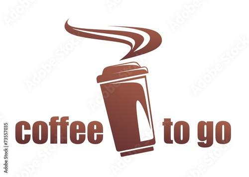 Kaffee2211a - 73557035