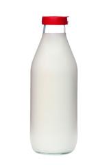 süt şişesi