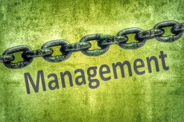 Management - retrostyle...