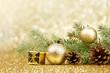 Christmas card - 73566811