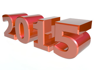 3d rendrered 2015