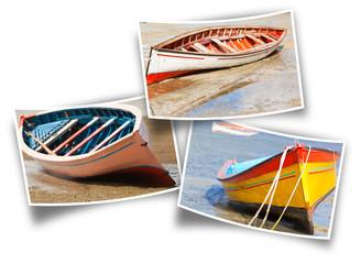barques rodriguaises