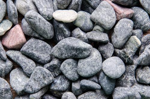 Rocks - 73578495