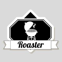 roaster design