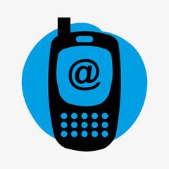 cellphone design