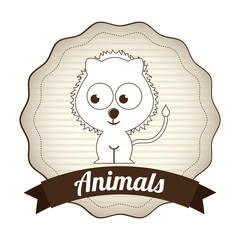 animals design