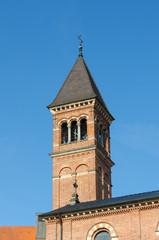 Evangelische Kirche in Eichstätt