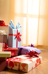 Gifts for all family
