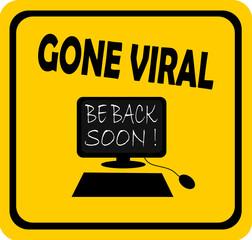 gone viral design