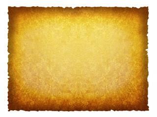金箔の背景素材
