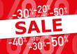 Sale - 73593474