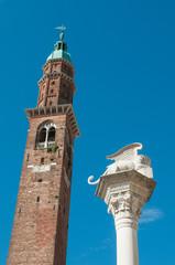 Beautiful Vicenza