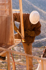 Steel Worker-1