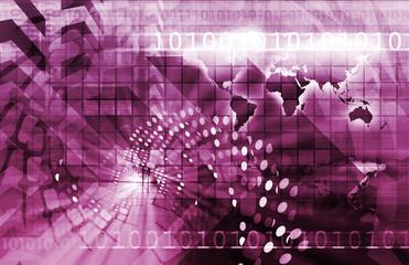 Telecommunications Technology