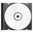case CD - 73601006