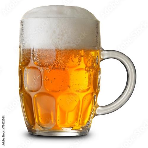 beer - 73602244