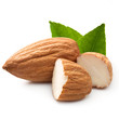 nuts - 73602492