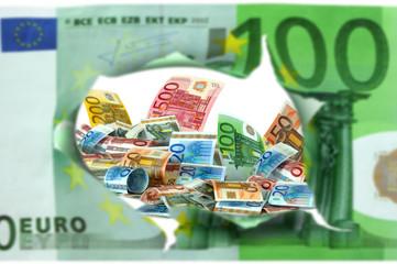 Geld 465