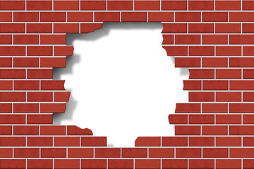 Mauer 12