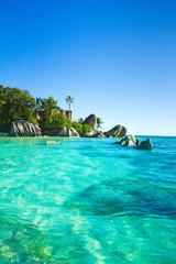 Getaway Rocks Beach