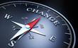 Kompass - Change - 73607025