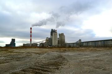 cementownia