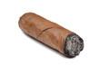 Leinwanddruck Bild - Most cigar